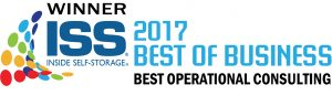 best of business operational consulting