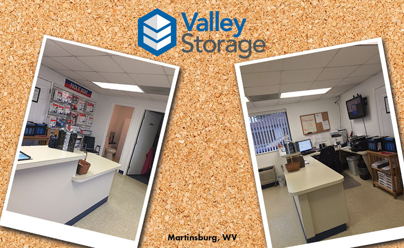 valley storage martinsburg wv