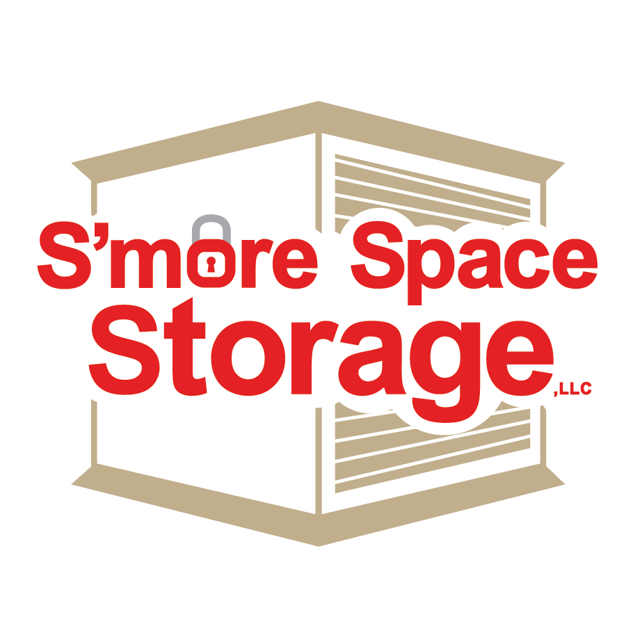 S 39 More Space Storage Logo 2 01 Storage Asset Management